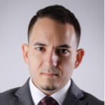 Best of Doral Attorneys presents Alain E. Roman.