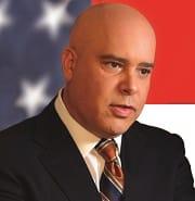 Best of Doral™ Attorneys presents Alex Hanna.