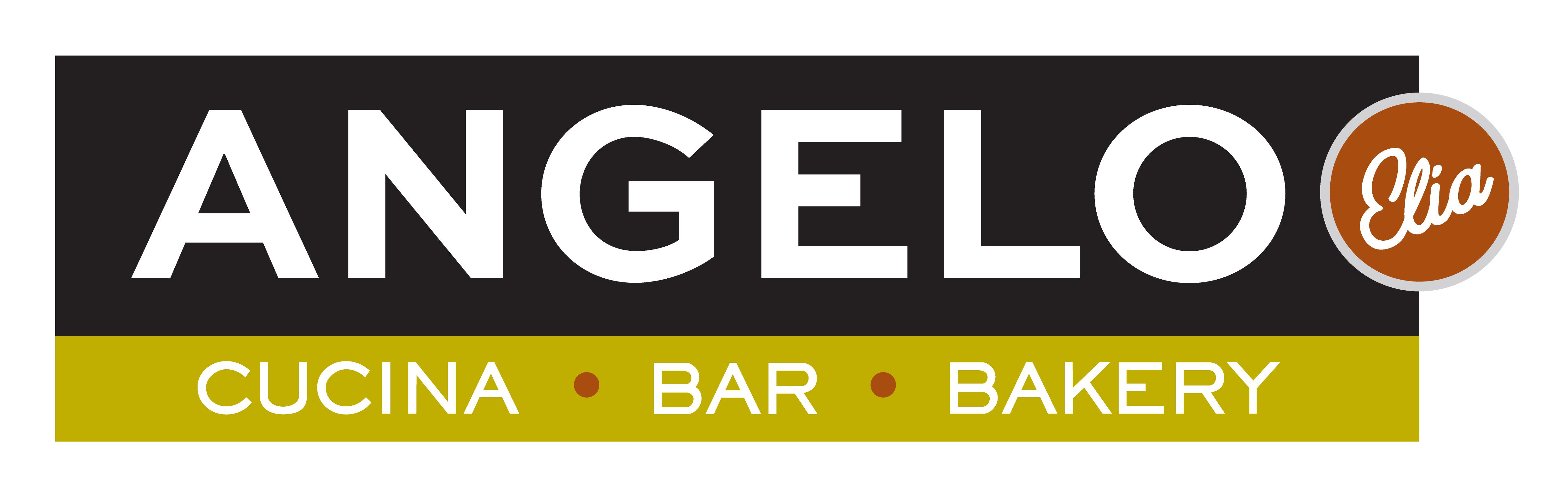 Best of Doral™ presents Angelo Elia restaurant. A Doral Chamber of Commerce member.