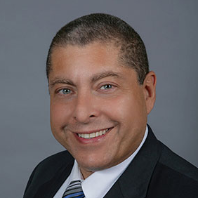Best of Doral™ Attorneys presents Carl Palomino.