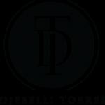 Best of Doral™ Law Firms presents Djebelli Torres.