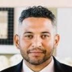 Best of Doral™ Attorneys presents Gadiel Espinoza.