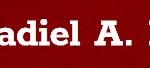 Best of Doral™ Law Firms presents Gadiel Espinoza.