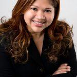 Best of Doral™ Attorneys presents Hazel Rojas.