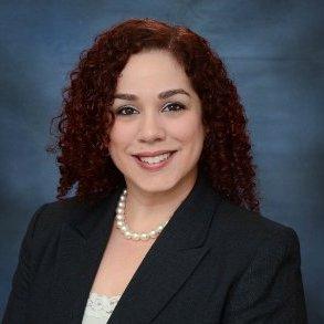Best of Doral™ Attorneys presents Jesika Diaz Munar.