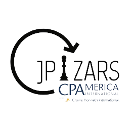 Best of Doral™ CPA's introduces Jpizars CPAmerica.