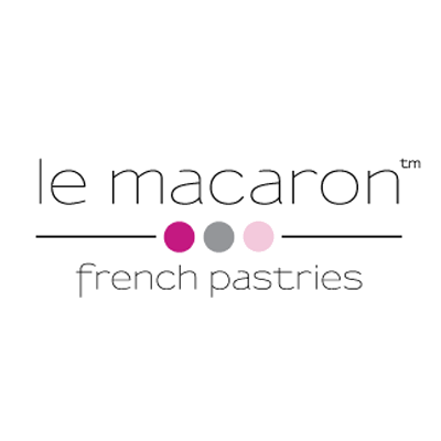 Best of Doral™ presents Le Macaron restaurant. A Doral Chamber of Commerce member.