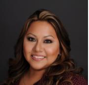 Best of Doral™ Attorneys presents Liza Galindo.