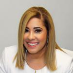 Best of Doral™ Attorneys presents Lorraine Perez.