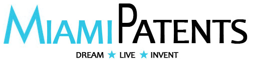Best of Doral™ Law Firms presents Miami Patents.