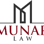 Best of Doral™ Law Firms presents Munar Law.