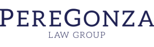 Best of Doral™ top businesses presents PereGonza Law Group.