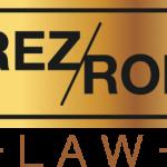 Best of Doral™ Law Firms presents Perez Roman.