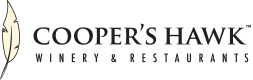 Best of Doral™ presents Cooper's Hawk restaurant. A Doral Chamber of Commerce member.