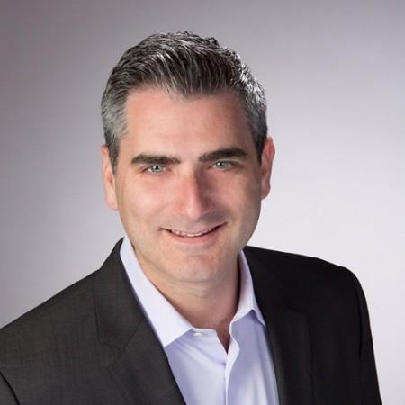 Best of Doral™ Attorneys presents Ross Kulberg.