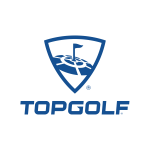 Best of Doral™ top businesses presents TopGolf.
