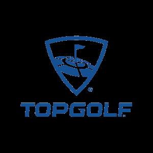 Best of Doral™ top businesses presents TopGolf.