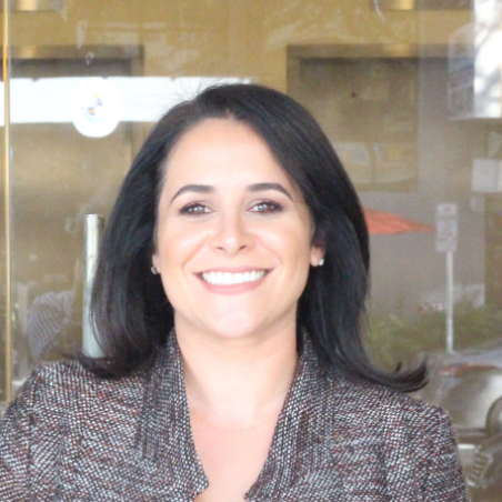 Best of Doral™ Attorneys presents Vannesa Torrez.