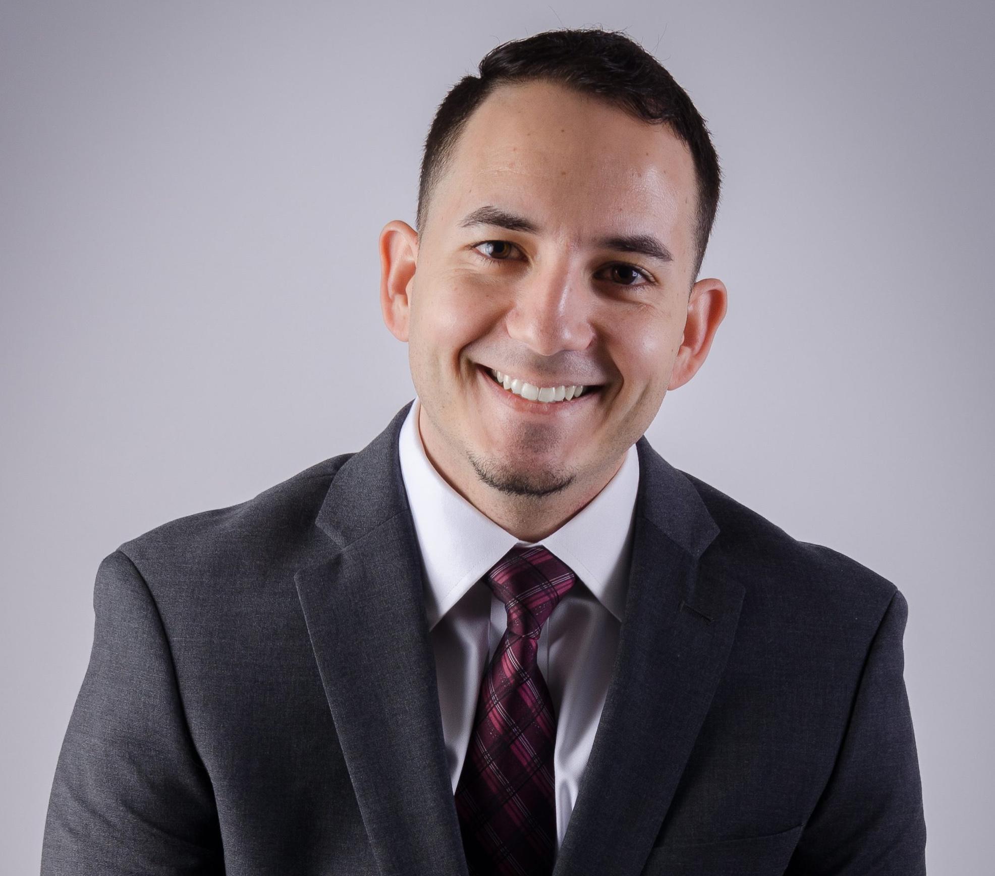 Best of Doral™ Attorneys presents Alain Roman.