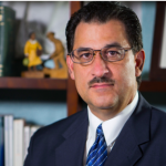 Best of Doral™ Attorneys presents Angel Lopez.