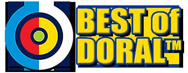 Best of Doral™