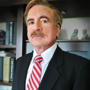 Best of Doral™ Attorneys presents Daniel Keil.