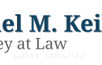 Best of Doral™ Law Firms presents Daniel Keil.
