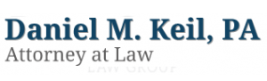 Best of Doral™ Law Firms presents Daniel Keil.