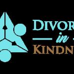Best of Doral™ Law firms presents Divorce in Kindness