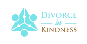 Best of Doral™ Law firms presents Divorce in Kindness