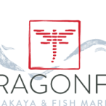 Best of Doral™ presents Dragonfly restaurant. A Doral Chamber of Commerce member.