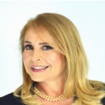 Best of Doral™ Attorneys presents Elena Ortega Tauler.