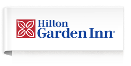 Best of Doral™ top businesses presents Hilton Garden Inn.