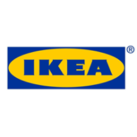 Best of Doral™ top businesses presents IKEA Miami.