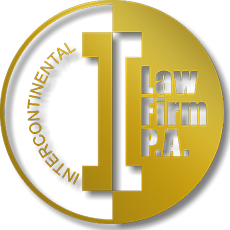 Best of Doral™ Law Firms presents Intercontinental Law Firm.