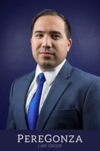 Best of Doral™ Attorneys presents Juan Perez.