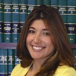 Best of Doral™ Attorneys presents Juliet Alcoba.