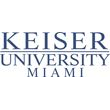Best of Doral™ top businesses presents Keiser University Miami.