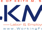 Best of Doral™ Law Firms presents KMS.
