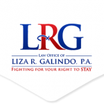 Best of Doral™ Law Firms presents Liza Galindo LRG.
