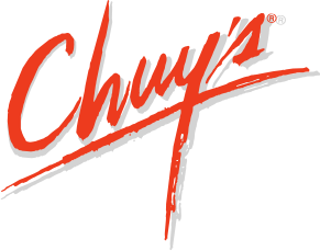Best of Doral™ presents Chuy's restaurant. A Doral Chamber of Commerce member.