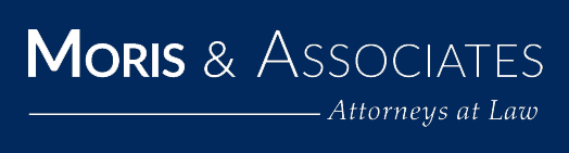 Best of Doral™ Law Firms presents Moris & Associates.