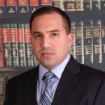 Best of Doral™ attorneys in Doral, Juan Perez.
