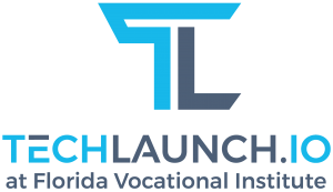 Best of Doral™ top businesses presents TechLaunch.