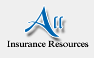 Best of Doral™ Insurance companies presents All Insurance Resources.