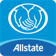 Best of Doral™ Insurances companies presents AllState.