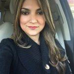 Best of Doral™ Insurance Agents presents Ingrid Herrera.