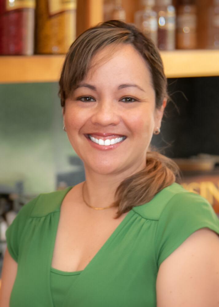 Best of Doral™ Medical presents Madeline Ochoa.