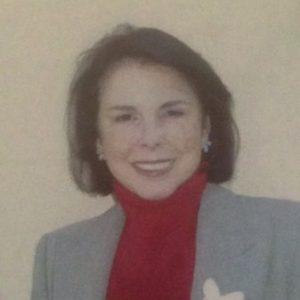 Best of Doral™ Insurance Agents presents Marilu Diaz.