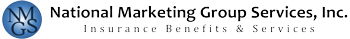 Best of Doral™ Insurance companies presents National marketing group services.